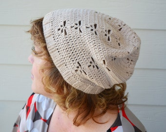 Dragonfly Hat - L - light weight