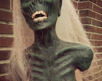 Return of the Living Dead Half Corpse