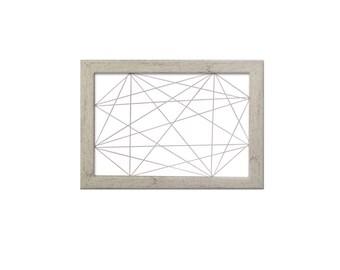 Elastico 30/40 picture frame