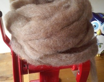 Icelandic wool for all your futher projects