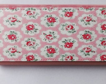 Ditsy Floral Purse