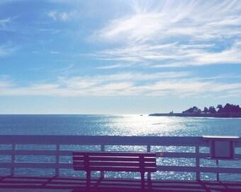 Ocean Photogrophy