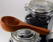 Coffee Scoop 3 Tablespoon