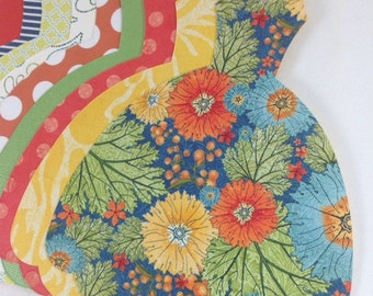 Paper Dress D60