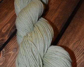 100 % Superwash Merino Wool