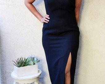 Stunning Nicole Miller LBD