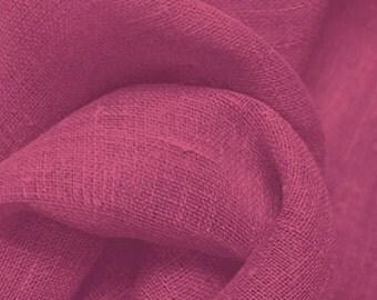 Upholstery Fabric, Drapery Fabric, Linen Fabric, Tuscan Fabric, Duvet Fabric, Apparel Fabric, Slip Cover Fabric, Fabric By The Yard
