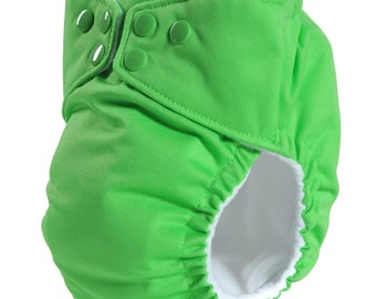 Reusable Waterproof Cloth diaper, bath and beauty, baby and child care, diapers.