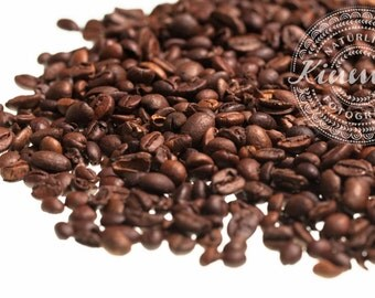 Coffee beans photo Sofortdownload | Blog | Digital | Clip art | Commercial use | Stock photo | Stock photography