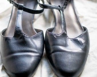 Good Golly Mod Molly shoes
