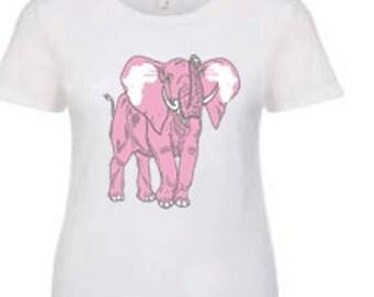 Ujamaa Elephants