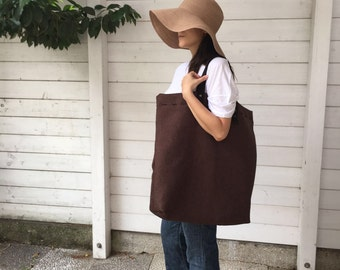 KARA'S Bag