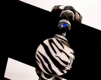 Walk on the Wild Side Bracelet