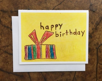 Birthday Cards, Happy Birthday Cards, Birthday Greetings, Birthday Greetings Cards, Happy Birthday Greetings, Autism Awareness Products