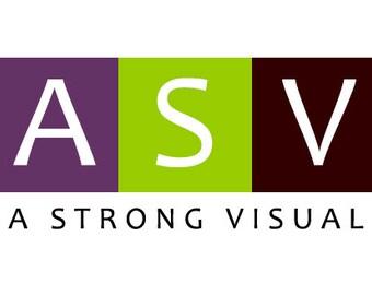 Custom Web and Logo Design