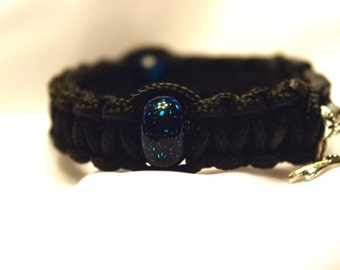 Pre-Made - Para-Bead Bracelet - Change 2