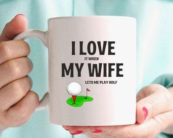 Golf christmas gift ideas for women