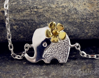 Bracelet silver bracelet Silver 925 ladies jewelry bracelet gift SAB106