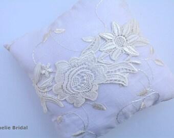 Wedding Garter White, Wedding Garter Set, White Garter, Off White Wedding, Bridal Accessories, Garters, Natural White Garter, Wedding Gift