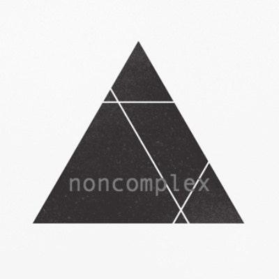 nonComplex