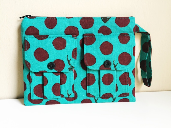 Cell Phone Wallet Wristlet, Wristlet Purse, Large Wristlet, Womens Wallet Purse, Wrist Wallet, Smartphone Wristlet, Fabric Wallet