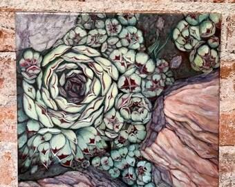 Art, Ceramics, Paintings
