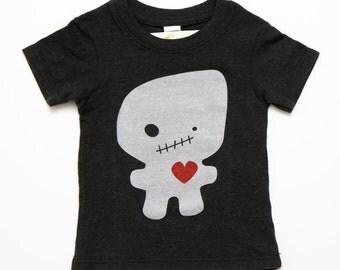 Foodoo T-Shirt