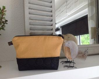 Cosmetic Bag - Kosmetiktasche