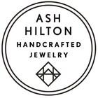 ashhilton