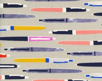 Pens in Neutral by Melody Miller from her Trinket collection
