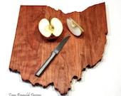 Cutting Board Gift Ideas, Custom Cutting Boards Wood, Wedding Gift, Bridal Shower Gift, Anniversary Gifts, Engraved Cutting Board