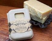 Goat Milk Soap   Bar Soap   Patchouli and Lavender Soap   All Natural Soap   Homemade Soap   Oatmeal Soap   Artisan Soap   Gentle Soap