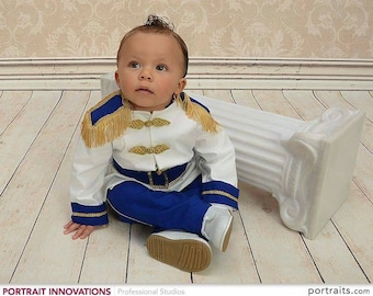 Majestic Prince  Charming Babies and toddlers