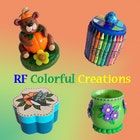 RFColorfulCreations