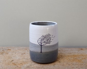 Windy Tree Cup