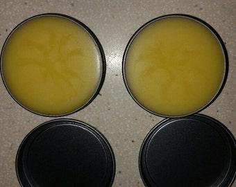 Dandelion Ointment Two Ounces