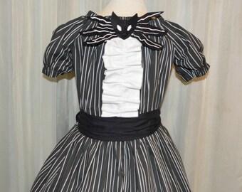 Child - Jack Nightmare Dress