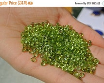 55% OFF SALE Lot of 20Pcs 4mm Finest Quality Natural Peridot Round Cabochon, Peridot  Cabs, Gemstone Cabs, Semiprecious Cabs, Peridot Gem