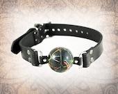 Ball Gag - Electron