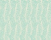 Clearance 1 yard Winged Frilly Flutters by Bonnie Christine l Art Gallery Fabrics WNG2024 - no.669