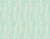 1/2 yard Winged Frilly Flutters by Bonnie Christine l Art Gallery Fabrics WNG2024 - no.669