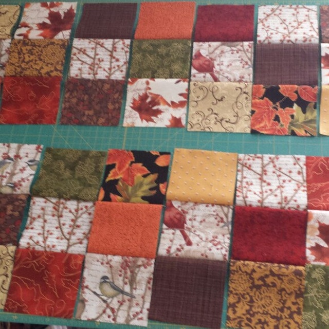 antique handmade quilts for sale handmade quilts for sale baby gifts vintage by 4259