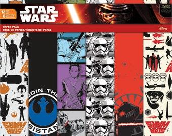 Star Wars Sheets Etsy