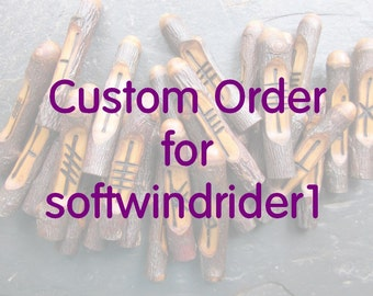Custom Order for softwindrider1.