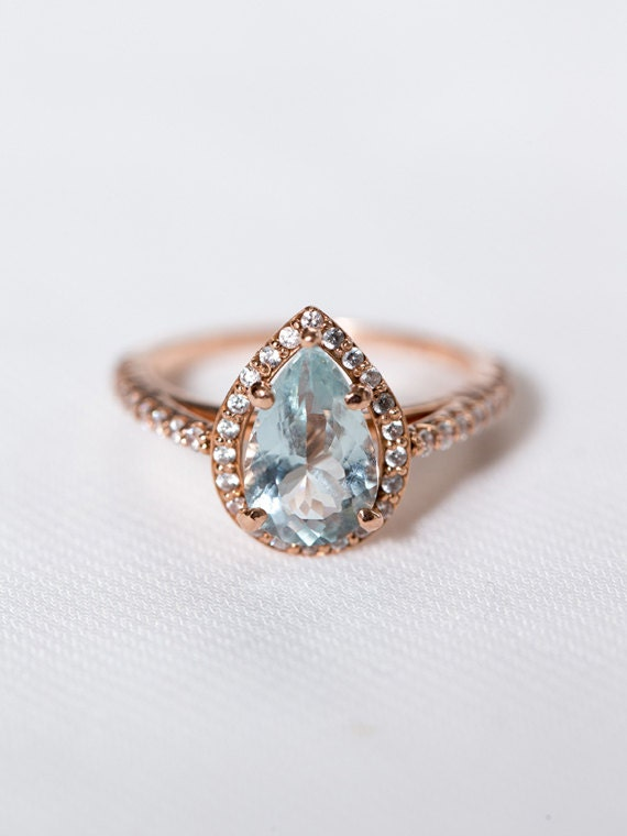 Chic Vintage Engagement Wedding Rings Curated By Chic Vintage Brides On