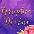 GraphicDivine