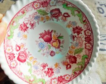 Winchester Johnson Bros Bowls,set of 4