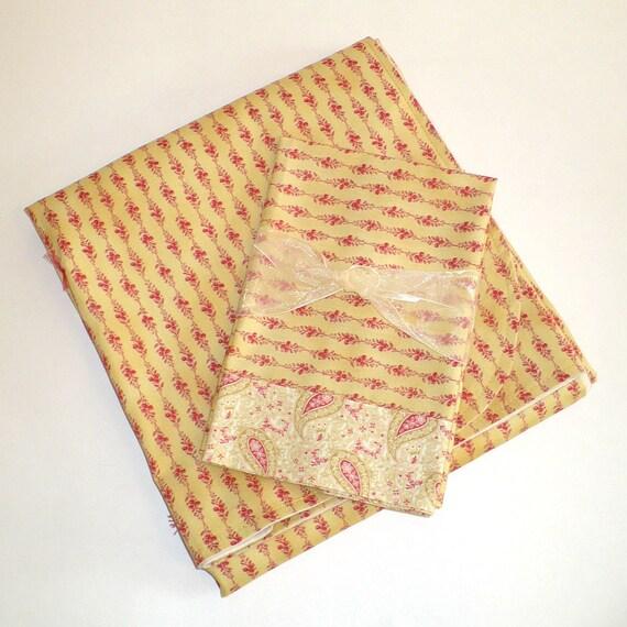 blanket pillow set nap time preschool toddler girl pink. Black Bedroom Furniture Sets. Home Design Ideas