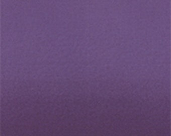 Ombre by V & Co for Moda  in Aubergine 1 yard    YES! I combine shipping and refund overages