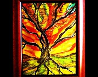 Tree of life wall art metal,tree of life wall art,tree of life decor,tree of life wall decor,tree of life gifts,tree art,tree decor,trees